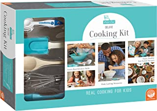 MindWare Playful Chef (Deluxe Cooking Kit)