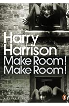 Make Room! Make Room! (Penguin Modern Classics)
