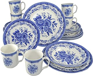 Best blue and white english china Reviews