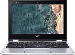 Acer Chromebook CP311-3H-K3WL 11.6