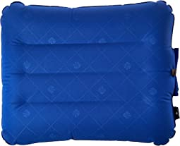 Eagle Creek - Fast Inflate™ Pillow Large