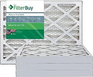 Best 18x30x2 air filter Reviews
