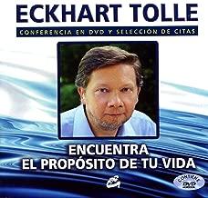 Encuentra el propósito de tu vida / Finding Your Life's Purpose (Spanish Edition)