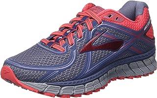 472a769da1646 Brooks Womens Ariel  16 Overpronation Stability Running Shoe
