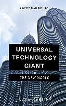Universal Technology Giant