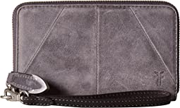 Frye - Jacqui Phone Wallet