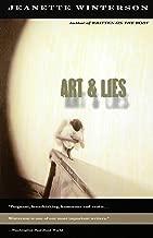 Best art and lies winterson Reviews