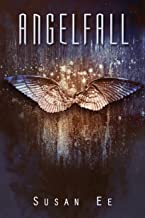 Best Angelfall (Penryn & the End of Days Book 1) Review