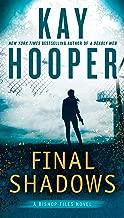 Best kay hooper series Reviews