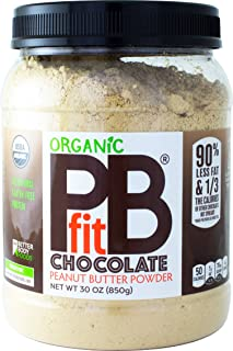 Best organic pbfit costco Reviews