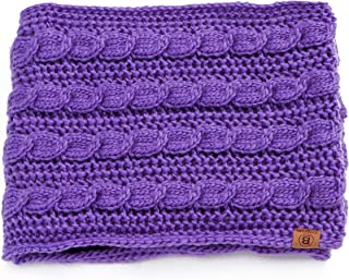royal speyside scarf