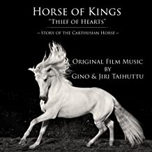horse of kings thief of hearts film