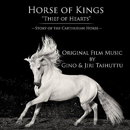 Traje de Gitana by Gino Taihuttu / Jiri Taihuttu on Amazon ...