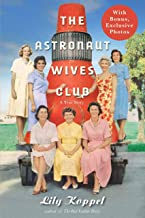 Best astronaut's wife club Reviews