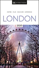 London Eyewitness Travel