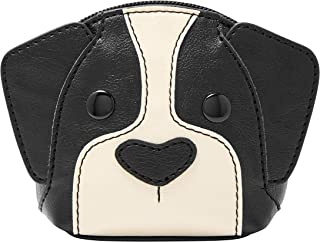 dog wallets and purses