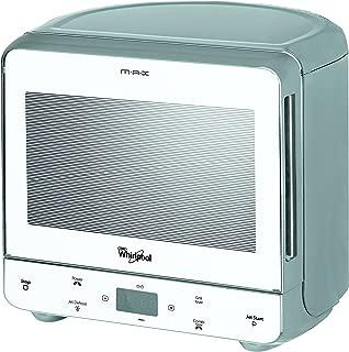 Amazon.es: ELECTRODOMESTICOSWEB - Hornos y placas de cocina ...
