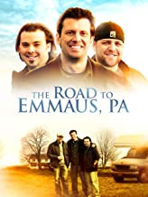 The Road To Emmaus, PA