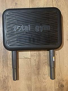 Total Gym Rectangular Squat Stand