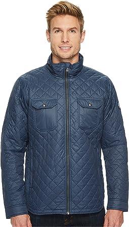 KUHL - M's Kadence Jacket