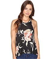 Billabong - Real Love Tank Top