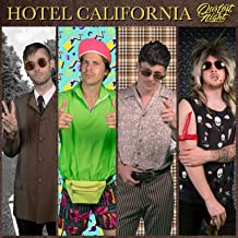 Best our last night hotel california Reviews