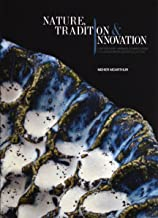 Nature Tradition & Innovation: Contemporary Japanese Ceramics From The Gordon Brodfuehrer Collection