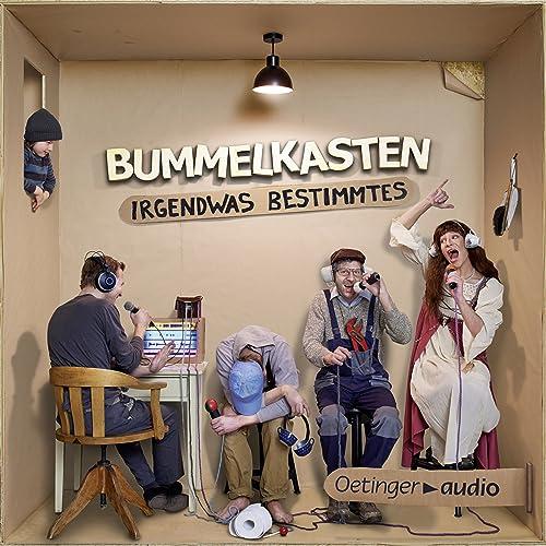 Prinzessin Susi von Bummelkasten bei Amazon Music - Amazon.de