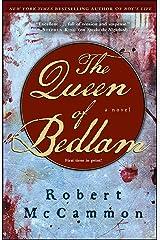 The Queen of Bedlam (Matthew Corbett Book 2) Kindle Edition