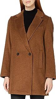 Esprit Jacket Femme