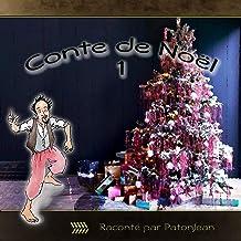 Conte de Noël 1