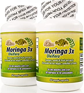Amazon.com: nutrisalud products
