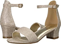 Nine West Kids Eevah (Little Kid/Big Kid)