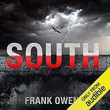 Best frank owen south Reviews