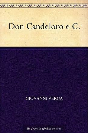 Don Candeloro e C.