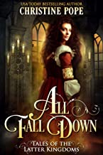 Best all fall down book 2 Reviews