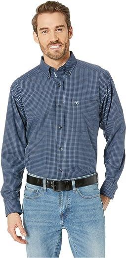 Denero Shirt