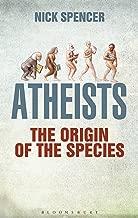 Atheists: The Origin of the Species