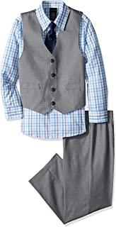 Best childrens light grey wedding suits Reviews