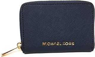 Michael Kors Womens Wallets | Amazon.com