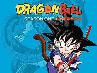 Best dragon ball town tv Reviews