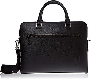 Michael Kors Briefcase for Men-Olive