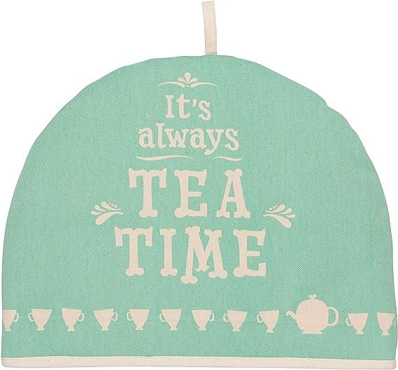 Now Designs Cosy Tea
