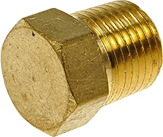 "Dorman 785-420 1/8"" Pipe Plug"