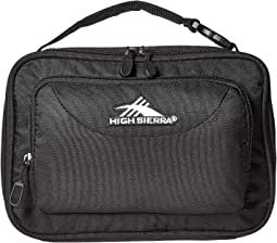 Single Compartment Bag
