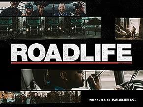 RoadLife