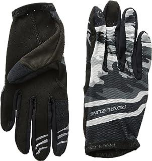 Pearl Izumi Divide Womens Trail Bike Gloves Smoked Pearl/Black Vista