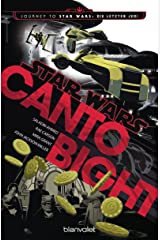 Star Wars™ - Canto Bight (German Edition) Kindle Edition