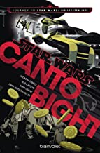 Star Wars™ - Canto Bight (German Edition)