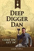 Best metal detecting deep digger dan Reviews